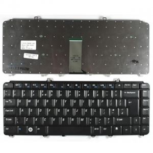 Dell Inspiron 1546 keyboard