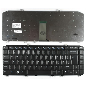 Dell Inspiron 1540 keyboard