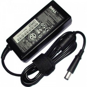 Dell 65W laptop Chargers