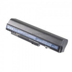 Acer Laptop battery  LT1001J