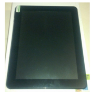 Myt 902 Tablet 9.7""