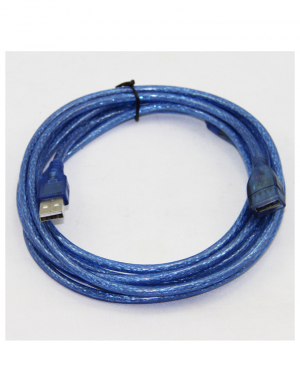 USB EXTENSION Male To Female CABLE 3.0 3m