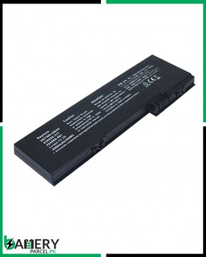 HP Compaq Elitebook 2740P 6 cells Laptop Battery