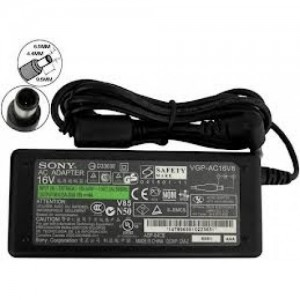 Sony 16V 4A laptop Chargers