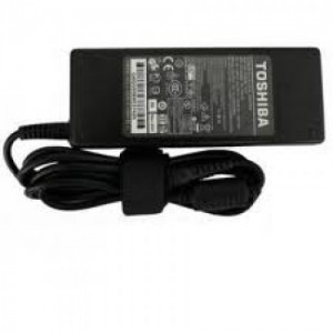 Toshiba 19V 4.74A laptop Chargers