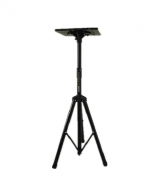 TRIPOD Projector TABLE STAND