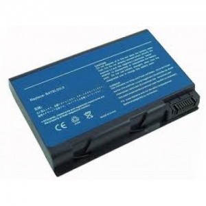 Aspire Laptop Battery 5101