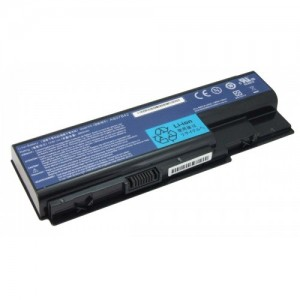 Aspire Laptop Battery 5520G