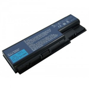 Acer 5921 laptop battery