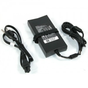 Dell 130W laptop Chargers