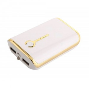 Power Bank 8800Mah HOT SALE QUALITY PRODUCT