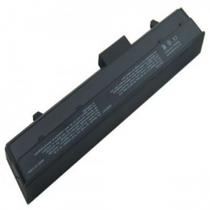 Dell Y9947 Laptop Battery