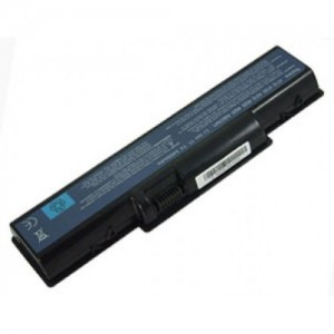 Acer Laptop Battery AS07A51