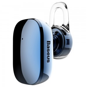 Baseus Encok Mini Wireless Earphone NGA02