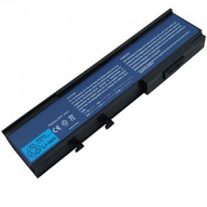 Aspire Laptop Battery 5550