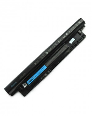 DELL Inspiron 15-5521 Laptop Battery