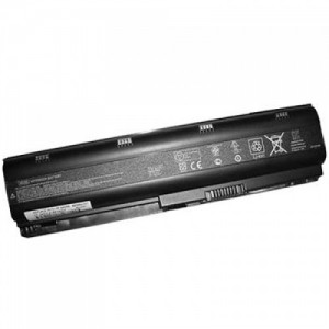 HP 1000 Notebook Laptop Battery