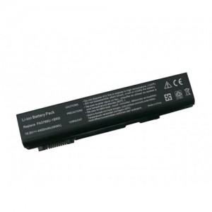 Toshiba laptop battery Tecra A11-00P