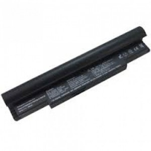 Samsung NC10 Laptop Battery