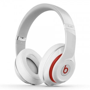 Beats Bluetooth Wireless Studio Headphone TM010