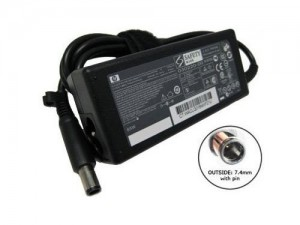 HP 18.5V 3.5A Centrino Pin laptop Chargers