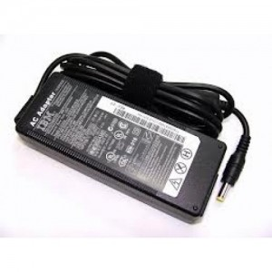 LENOVO 16V 4.5A LAPTOP CHARGERS