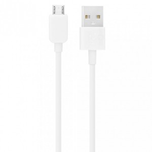 ANDRIOD MICRO USB CABLE BRANDED