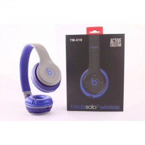Beats Bluetooth Headphone TM019