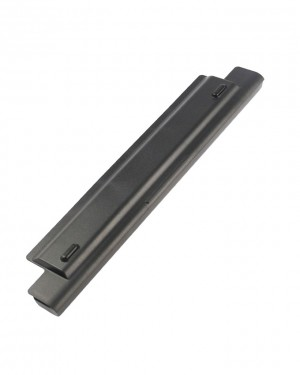 DELL Inspiron 17R-5721 Laptop Battery