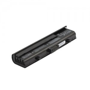 Dell WR053 Laptop Battery