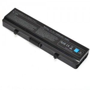 Dell Inspiron 1750 Laptop Battery