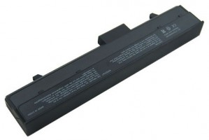 Dell RC107 Laptop Battery