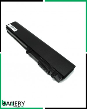 HP Pavilion DV3014TX 6 Cell Laptop Battery