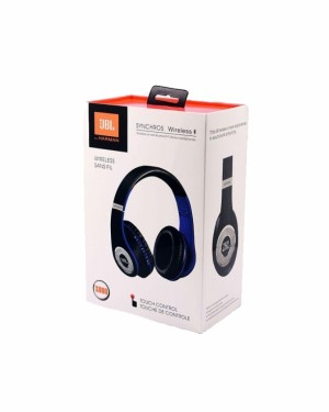 JBL Bluetooth Headset S990