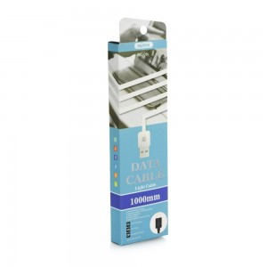 Remax Iphone Cable RC06i