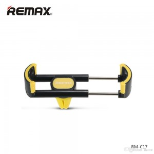 Remax Mobile Car Holder RM C17