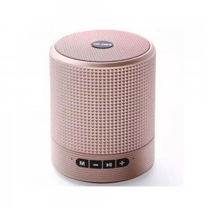 Rock HFQ6S Bluetooth Wireless Speaker