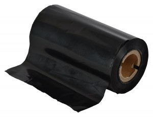 Thermal Ribbon Roll 80mm X 300mm